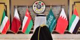 مسؤول إماراتي: أبشركم بتطورات مهمة لحل الأزمة الخليجية قريبًا