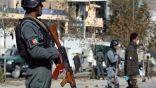 تفجير بقاعة زفاف يسفر عن مقتل وإصابة العشرات بالعاصمة الأفغانية كابل