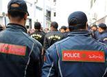انتحار سيدة مغربية أم لـ8 أبناء من الدور الخامس