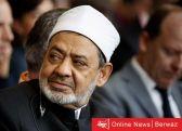 الإمام الطيب: نهر النيل شريان الحياة لمصر والدفاع عنه واجب لا يحتمل الجدل