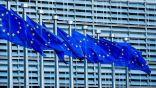الاتحاد الأوروبي: تجنب التصعيد في الخليج واحترام حرية الملاحة في مضيق هرمز