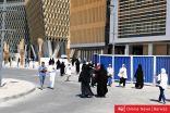 جامعة الكويت تكشف موعد تسليم كشوف الدرجات للطلبة البدون