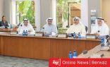 اللجنة التشريعية تنشر تقرير مفصل حول مقترحات معالجة قضية البدون