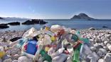«البحر الأحمر» المصرية تحظر تداول البلاستيك المستخدم مرة واحدة اعتبارًا من يونيو المقبل
