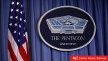 البنتاغون: إصابة 34 جنديًا في الدماغ عقب الضربة الإيرانية على قاعدة في العراق