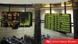 مصر: البورصة تنزف 32 مليار جنيهًا في تعاملات بداية الأسبوع