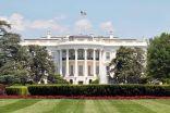 البيت الأبيض: جميع من هم على اتصال بالرئيس ترامب سيخضعون لفحص كورونا