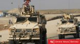 جدل كبير بشأن الجهة المسيطرة على معبر جريشان العراقي بين البصرة والكويت
