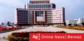 الوزير الحربي يعلن عن قائمة الجامعات الصينية المعتمدة