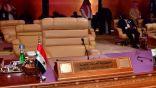 الجامعة العربية: عودة سوريا ليس على جدول أعمال قمة تونس المقبلة