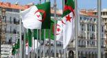 الجزائر: تمديد حظر التجوال ليبدأ من الثالثة ظهرًا إلى السابعة صباحًا في العاصمة و8 محافظات
