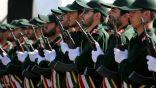 إيران: أبلغنا واشنطن بمواجهة أي عدوان منها بقوات المقاومة بكل المنطقة