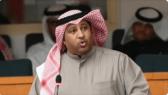 الحميدي السبيعي : سنناقش تجاوزات التعيينات والترقيات في مؤسسة البترول