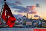 تركيا تحذر مصر من مخاطر أي تدخل عسكري في ليبيا