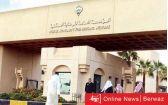 السكنية تسلم شهادات لمن يهمه الأمر لمشروعي المطلاع وجنوب عبد الله المبارك