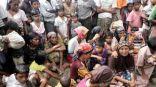 تقارير حقوقية: ميانمار تجبر أفراد من الروهينغا على قبول بطاقات هوية تصنفهم أجانب
