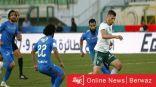 الزمالك وإشبيلية ضمن أبرز المباريات العربية والعالمية اليوم الخميس