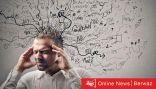 دراسة جديدة تحدد 10 عوامل تسبب الزهايمر، تعرف عليها