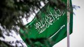 السعودية: على الوافدين الإفصاح عن مدة تواجدهم في الصين