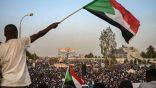 المعارضة السودانية: المجلس العسكري مسؤول عن مقتل 5 طلاب بمدينة الأبيض