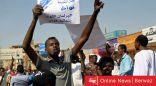 مسؤول أمريكي يتوقع اتفاق التطبيع بين السودان واسرائيل