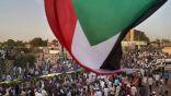 مقتل 4 متظاهرين في مدينة أم درمان في السودان