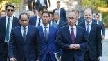 موسكو: سيتم تدشين محطة الضبعة النووية في مصر قريبًا