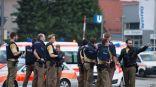 اعتقال 10 إرهابيين في ألمانيا كانوا يخططون لشن هجمات إرهابية