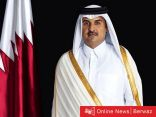 الشيخ تميم بن حمد على رأس الوفد القطري في اجتماع مجلس التعاون بالسعودية