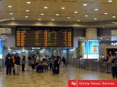 الطيران المدني تقوم بتحديث مهم على منصة كويت مسافر