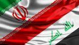 إيران: نعتزم بناء 5 مدن صناعية مع العراق