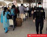 تأجيل عودة العمالة المنزلية إلى الكويت لهذا السبب