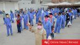 اتحاد العمالة المنزلية يطمأن بخصوص العمالة الفلبينية