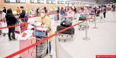 تمديد تأشيرات العمالة المنزلية