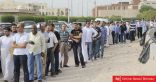 تعرف على تفاصيل وأرقام العمالة الوافدة في الكويت خلال آخر 4 سنوات