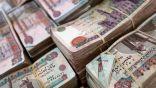 الحكومة المصرية توضح حقيقة طرح عملات نقدية فئة 500 و1000 جنيهًا