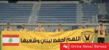 الدوري الكويتي الممتاز: القادسية يهزم االسالمية والكويت يكتفي بالتعادل أمام العربي