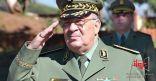 تقرير برواز: قايد أحمد صالح….الرجل الذي منع الربيع العربي من دخول الجزائر !