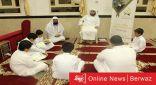 الكشف عن تفاصيل التسجيلات بمراكز شؤون القرآن الكريم