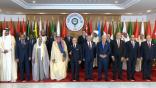 القمة العربية الـ30.. دعوات للتوحد وانسحابات من القمة قبل انتهائها