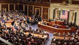 الكونغرس الأمريكي يقرر وقف الدعم العسكري للتحالف العربي في اليمن