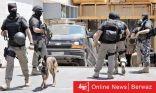 الكويت تسلم 3 مقيمين مصريين مطلوبين إلى الإنتربول