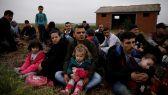 بعد تقييم الوضع الأمني.. السويد تتخلى عن سياستها مع اللاجئين السوريين