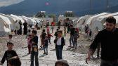 وزير الداخلية التركي: تمديد مهلة عودة اللاجئين السوريين غير المسجلين باسطنبول