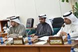 «الصحية» البرلمانية:  انتهاء تعديلات قانون العمل و قانون هيئة الغذاء