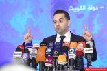 بعد تسجيل حالات جديدة: ارتفاع حصيلة المصابين بفيروس كورونا في الكويت