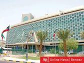 المجلس البلدي يناقش إعفاء الجمعيات من رسوم إشغالات الطرق