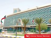 المجلس البلدي يتخذ اجراءات ضد المتسببين في تأخير مدينة جنوب سعد العبدالله