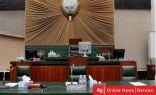 المجلس البلدي يعاود ممارسة نشاطه