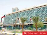 المجلس البلدي يوافق على طلبات التطوير لشاطئ المسيلة والعقيلة